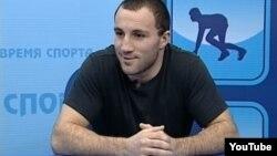 Аслан Козаев