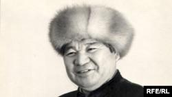 Эстебес Турсуналиев