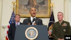 د اوباما نننۍ وینا یو انځور