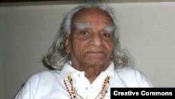 Атлас мира: Смерть великого гуру