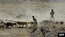 Забул - Авганистан