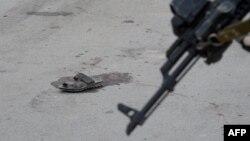 آیا حملات بر اماکن مذهبی شکاف اجتماعی به بار میاورد؟