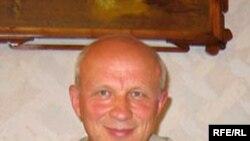 Аляксандар Казулін, 10 верасьня 2008 году
