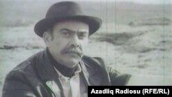 Rasim Babayev
