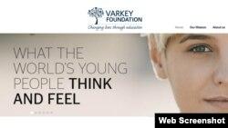 بیشتر جوانان آموزش دیدن مردم بیشتری در دنیا را نشانه ای از امید به آینده دانسته اند.