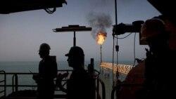 چرا شاهد اعتراض صنفی کارگران صنعت نفت نیستیم؟