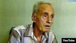 Александру Вішінеску