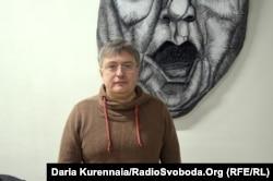 Максим Курочкин, драматург