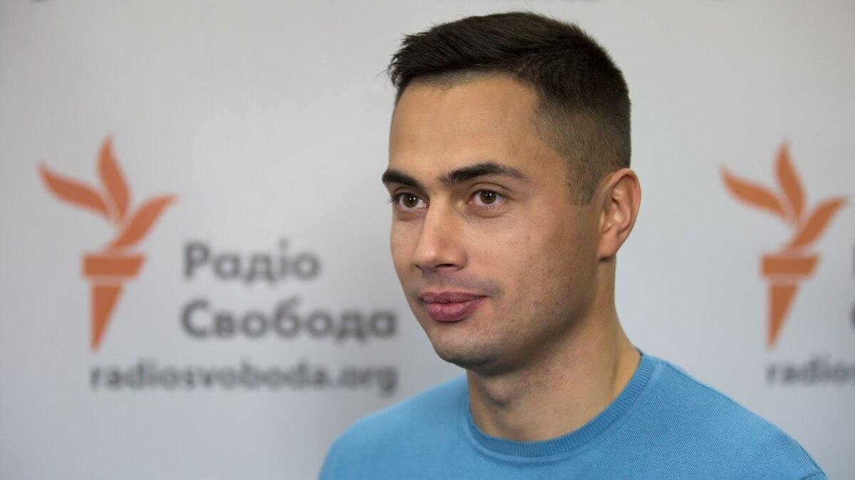 «Мне не стыдно»: ексдепутат Фирсов прокомментировал увольнение с Государственной экологической инспекции