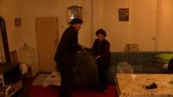 Priština: Zbog parkinga bez doma ostaju albanske i srpske porodice