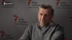 Ахтем Чийгоз о заключении и разлуке с семьей (видео)