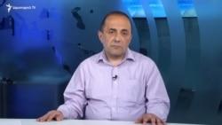 Ռուսաստանի նպատակն է Հայաստանի տարածքների հաշվին հասնել ՀԱՊԿ-ին Ադրբեջանի անդամակցությանը. Մեհրաբյան