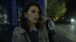 Наталья Меркулова о короткометражном кино