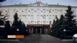 Как обойти закон и поставлять товары в Крым (видео)