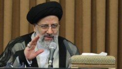 دریچه؛ درخواستها برای بررسی اتهامات ابراهیم رئیسی در رابطه با نقض حقوق بشر