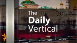 The Daily Vertical: Primakov Said What?