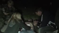 Ukrainë: Vriten tre pro-rusë e plagosen 13 të tjerë