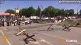 Луганск тұрғындары дауыс беруге қаймығады