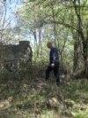 Usorska polja zasijana minama