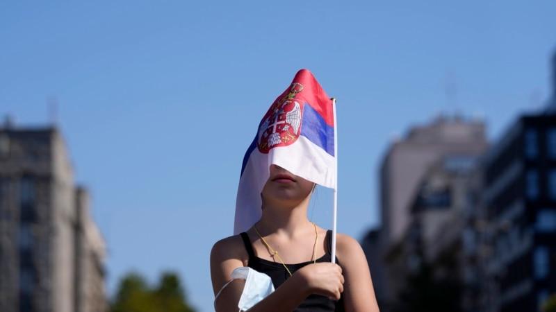 Plenković o pozivima iz Srbije: Ne želim ping-pong žestokih izjava