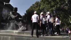 Էրեբունի-Երևան տոնակատարությունների համար նախատեսված է 80 միլիոն դրամ