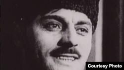 Хайри Эмир-заде