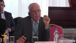 Իսրայելցի փորձագետը խորհուրդ է տալիս լուրջ ուշադրություն դարձնել ՏՏ ոլորտի զարգացմանը