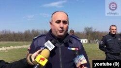 Gheorghe Lupescu are o mulțime de diplome, de la instituții care au fost zguduite de scandalul plagiatelor
