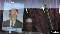 Fikret Abdić je vrlo zanimljiva ličnost: Dževad Sabljaković