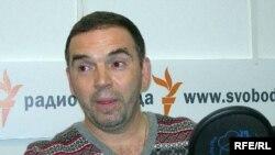 Вадим Речкалов