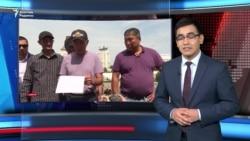 AzatNews 17.09.2019