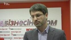 За 4 роки було звільнено 48 суддів, які ухвалювали рішення у справах Майдану – Маселко