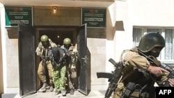 Европейский суд по правам человека принял уже 26 решений по ситуации в Чечне, напоминают эксперты