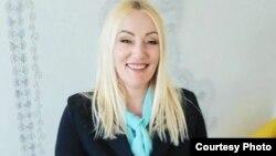 """""""Balkan je naša kuća. Hajde da od nje zajedno napravimo dom!"""", poručuje Sanija Murati"""