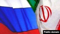 بازگشت تحریمهای ایران؛ موضع روسیه