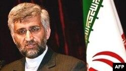 دبیر شورای عالی امنیت ملی جمهوری اسلامی در سفر به بروکسل، با برخی مسئولان اتریش نیز ملاقات خواهد کرد.