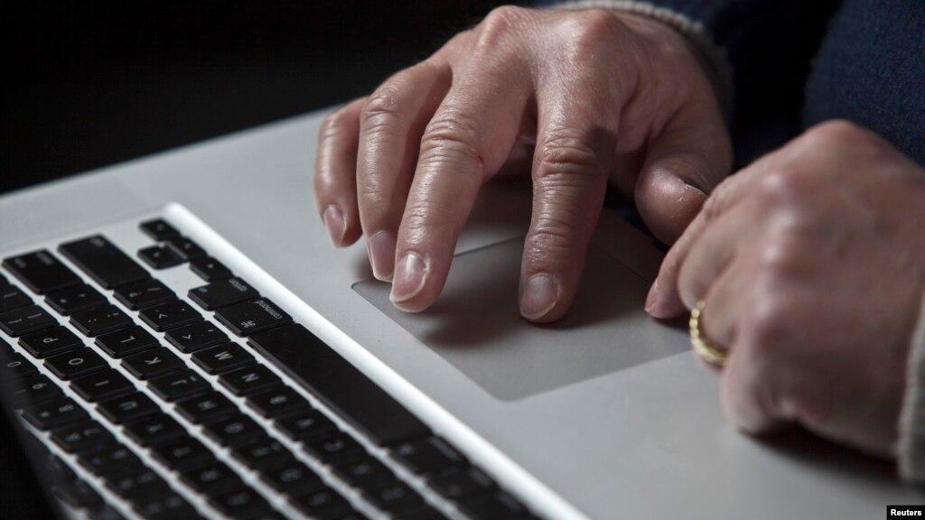 Reuters дізналося подробиці кібератаки наукраїнські об'єкти енергетики