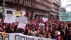 Студентски отпор