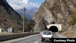 Если бы не прикрыли Транскам, то, наверное, можно было бы сказать, что Южной Осетии повезло