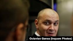 Sebastian Ghita este fugit în Serbia și mai are pe rolul instanțelor din România mai multe dosare penale.