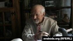 Рыгор Барадулін