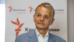 """Время Свободы:""""Крым в аренду? Вы жену в аренду отдайте"""""""