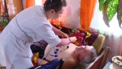 Як змінить реформа медицину в селі? (відео)