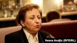 «انتصاب زهرا خاکی به عنوان سرپرست دادسرای اطفال و نوجوانان در جمهوریاسلامی نیز بیسابقه نیست»