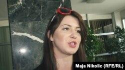 Taima Hatić
