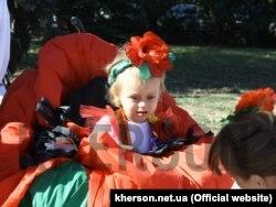 Фото з порталу kherson.net.ua