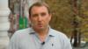 Правозахисник назвав порушенням прав людини вироки «Свідкам Єгови» в Криму