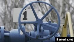 Газовый вентиль Белоруссии могут закрутить на 85 процентов.