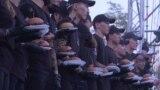 hamburger timati bishkek videograb