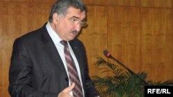 Vladimir Hotineanu
